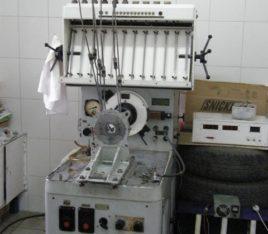 Ремонт топливной системы Хабаровск